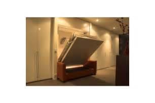 fold up bunk beds car interior design