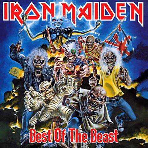 best songs iron maiden nothing found for 2011 08 14 the 25 best iron maiden songs