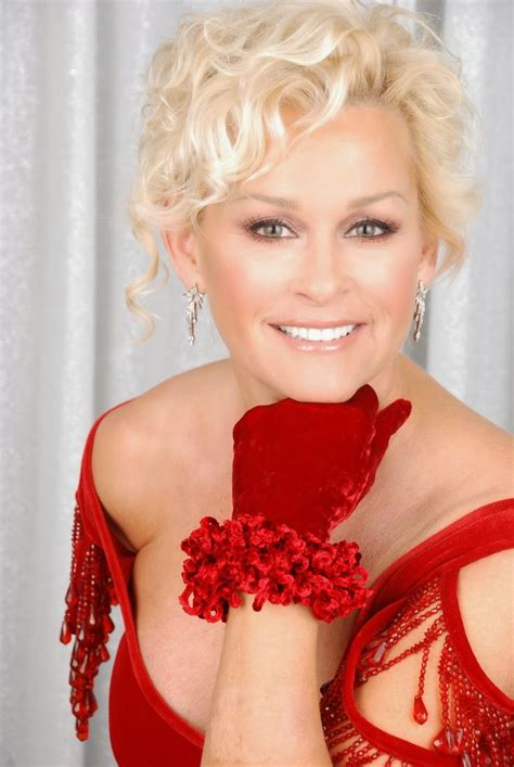 lorrie morgan pictures countrymusicperformers com 183 best keith whitley lorrie morgan images on pinterest