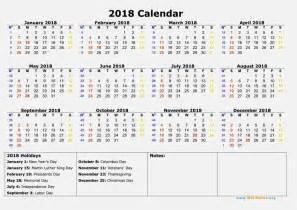 Canada Kalender 2018 February 2018 Calendar Canada Calendar