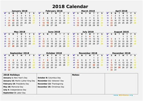 Calendar Year 2018 Canada September 2018 Calendar Canada Calendar Template Word
