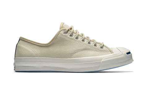 Sepatu Converse Counter Climate converse purcell counter climate sneakers hypebeast
