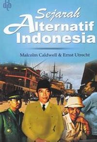 Elite Dalam Perspektif Sejarah Sartono Kartodirdjo 1 2012 04 29 toko cinta buku