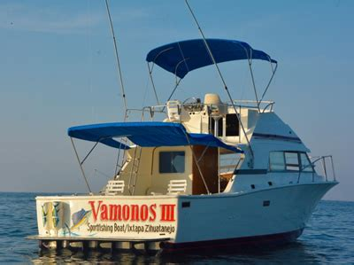 ta boat rentals with captain ixtapa wedding services private yachts charters in zihuatanejo
