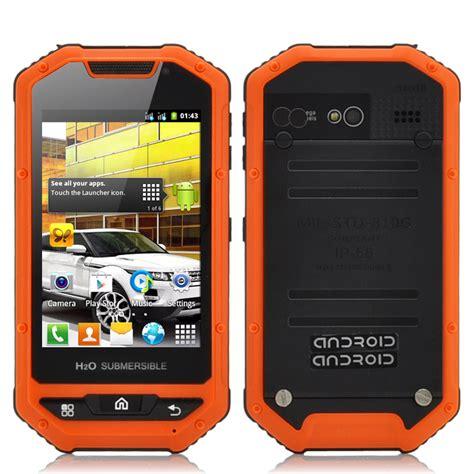 mobile phone range wholesale 3 5 inch rugged smartphone rugged smartphone