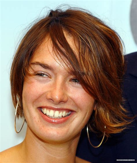 lena headey lena headey photo 634006 fanpop