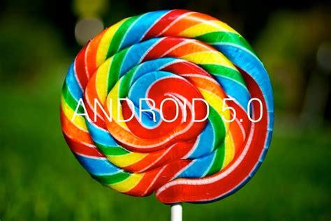 wallpaper keren android lollipop download kumpulan wallpaper android lollipop keren