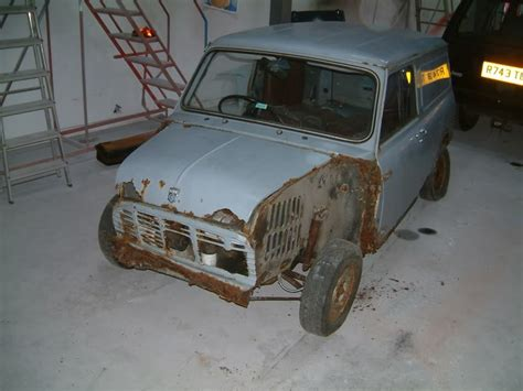 mini jeep body mini jeep body fabrication