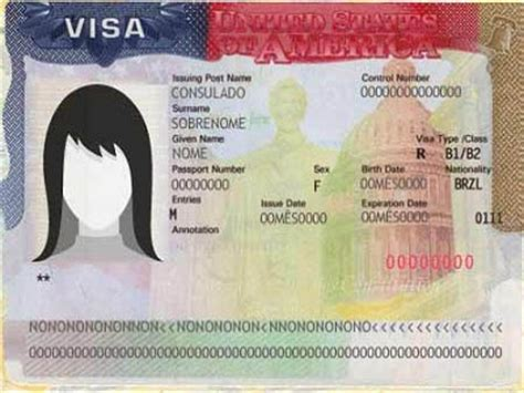 membuat visa usa meaning of asterisks and binary mask in the us visa