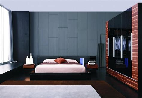 asian bedroom furniture sets exclusive leather designer bedroom set with extra storage