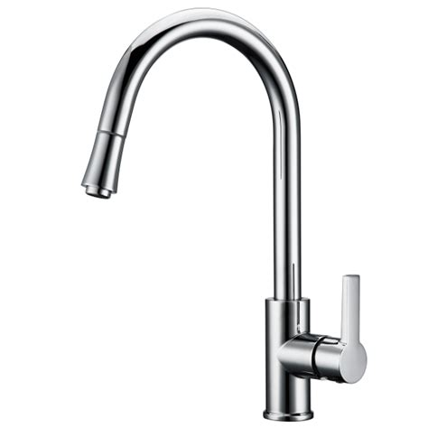 2018 sale hgao low lead brass black kitchen faucet hg69032