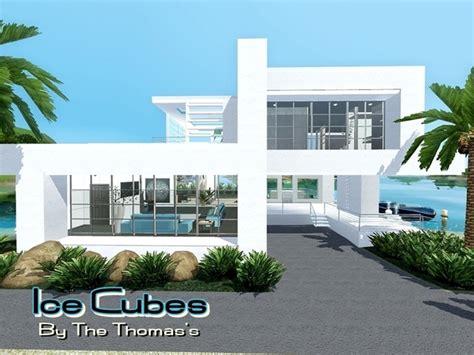 ice cube house thethomas04 s ice cubes