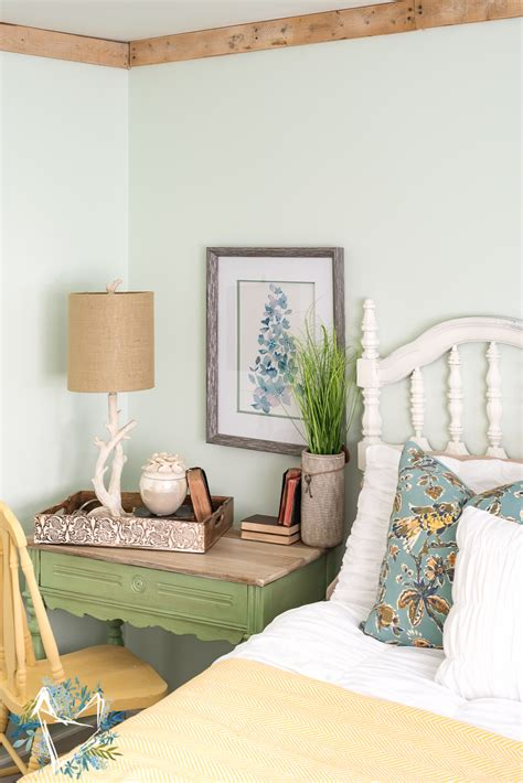 nature themed bedroom room nature the top home design