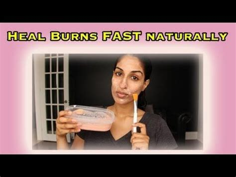 how to heal rug burn on fast 55 best farah dhukai images on