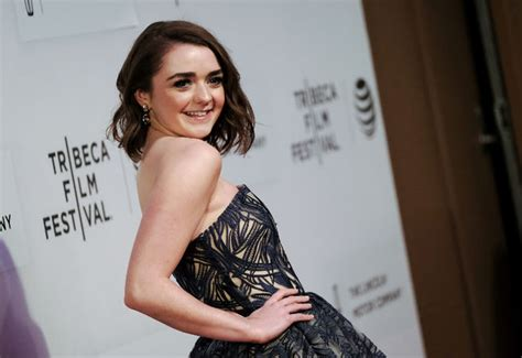 game of thrones gilly actress change got star williams calls out braless headline the
