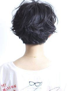 hair cut chico s clothing short layered haircuts back view new hairstyles