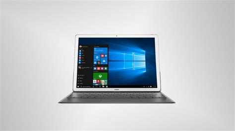 Hp Lenovo Huawei we will be the pc vendor in the world huawei