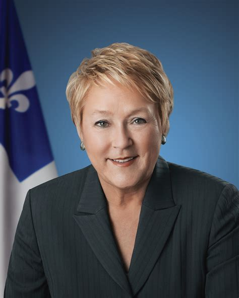 maryse guay quebec general election 2012 wikipedia