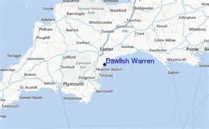 dawlish warren surf forecast and surf reports