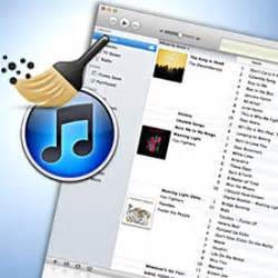 ordinare libreria itunes tutorial come ordinare automaticamente la musica su
