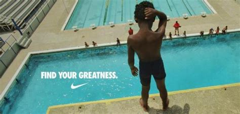 athletes are brands how brand marketing can save today s athlete books the best and worst social media caigns to copy avoid