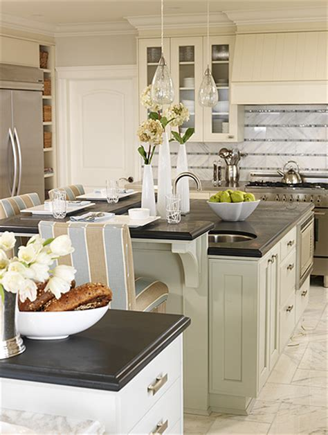 sarah richardson kitchen design sarah richardson sarahs house 3 car interior design