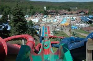 pics photos camelbeach waterpark map pa