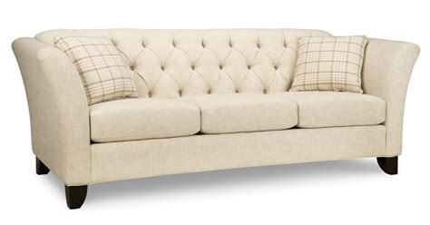 superstyle sofa kate co furniture express home delivery service elegant
