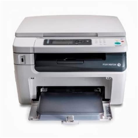Jual Tinta Printer Fuji Xerox Jual Tinta Service Printer Fuji Xerox Docuprint M215b