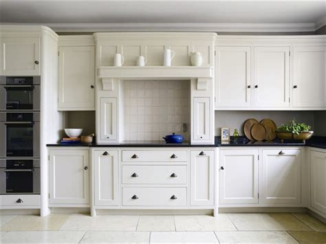 material for kitchen cabinet pvc white kitchen cabinet set
