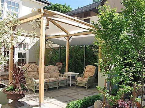 ikea gazebo giardino ikea gazebo giardino decorare il vostro spazio esterno