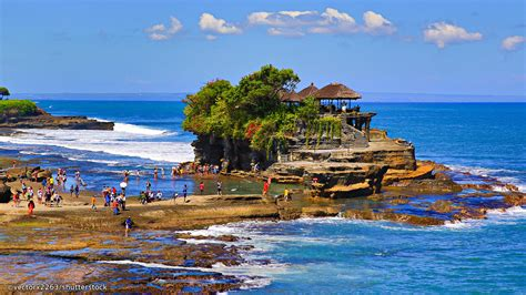 dn amazing bali shazac travel tours