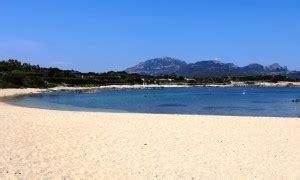 spiaggia ira porto rotondo spiaggia ira sardinian beaches