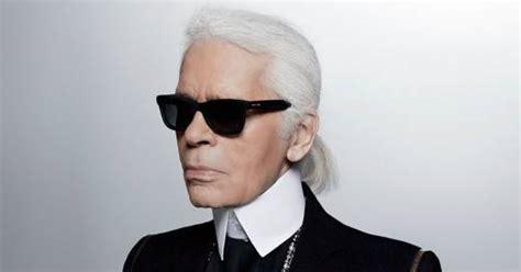 famous designers famous male fashion designers list of top male fashion
