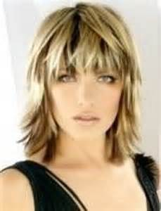 chuncky bob hair cuts chunky layered haircuts
