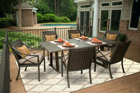 small deck table and chairs small balcony table and chairs collection in patio folding