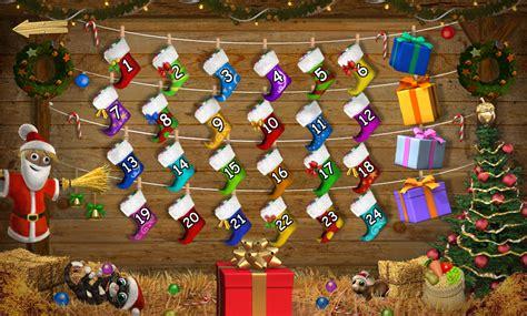 Calendario Avvento Whatsapp Faq Calendrier De L Avent 2014 Farmerama Fr