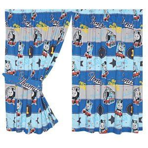 thomas the tank engine curtains thomas the tank engine curtains
