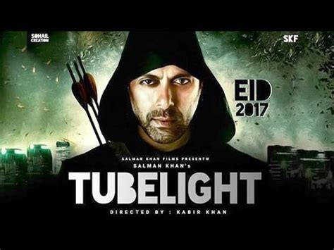 tubelight 2017 ft salman khan hindi next movie first look hd best hindi movies to watch in 2017 indiatimes com