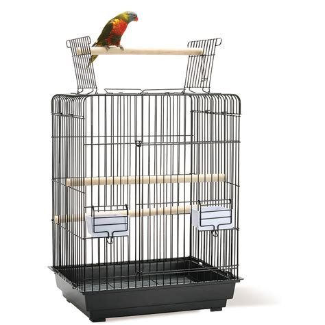pet bird cages images