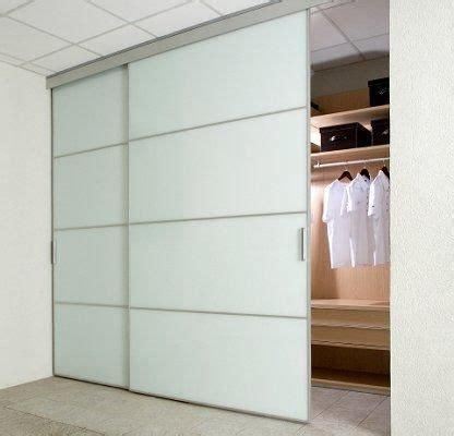 floor to ceiling sliding closet doors closet door ideas cool stuff closet doors sliding closet doors sliding wardrobe doors