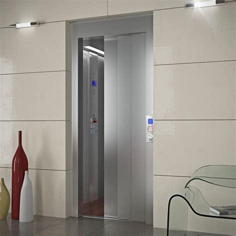 per la casa ascensore ecovimec vimec s r l