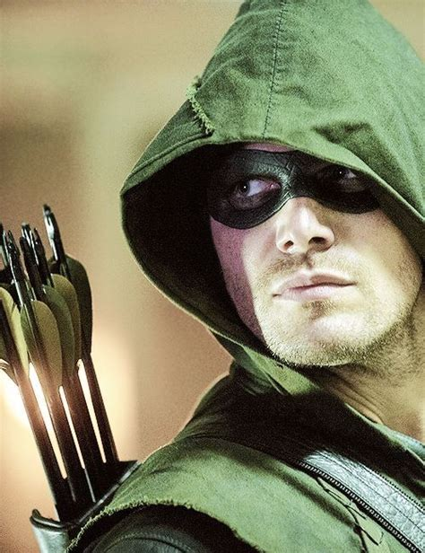 oliver queen s chest tattoo oliver queen chest tattoo bing images