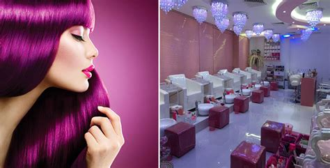 haircut deals in abu dhabi guzellik beauty salon hena branch 1