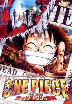 film one piece streaming vf streaming one piece film 4 vostfr otaku manga