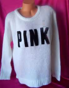 Kids Duvet And Pillow Set Victoria S Secret Pink White Logo Cozy Pullover Crew