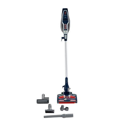 lightweight corded vacuum cleaners uk shark duoclean lightweight corded stick vacuum cleaner