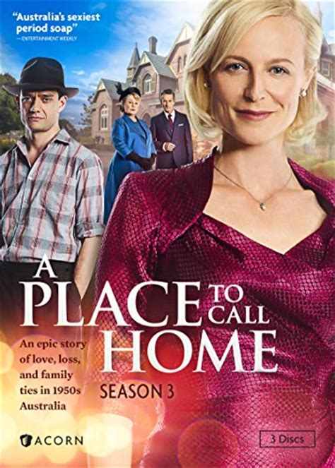 a place to call home episodes a place to call home tv show news episodes
