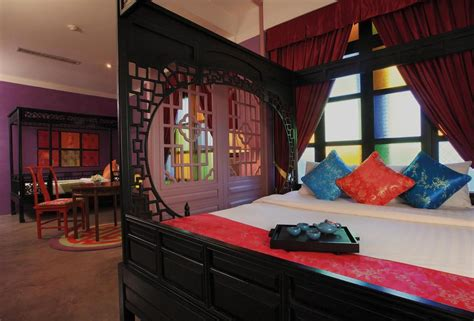 bangkok hotel with family room shanghai mansion bangkok luxury boutique hotel in chinatown thailand