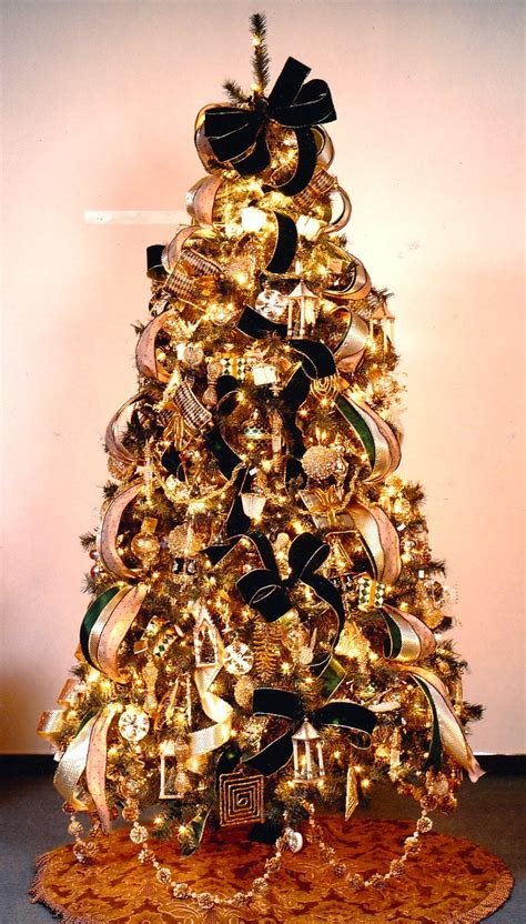 black and gold trees 1000 ideas about black trees on